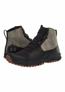 Under Armour UA Speedfit 2.0 Mid