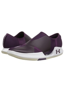 Under Armour UA Speedform AMP 2.0 Slip