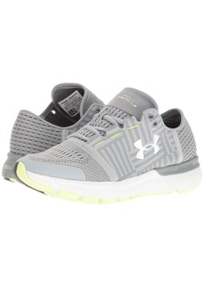 Under Armour UA Speedform Gemini 3