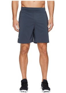 "Under Armour UA Speedpocket 7"" Stretch Woven Shorts"