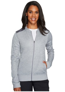 Under Armour UA Storm Sweater Fleece Jacket