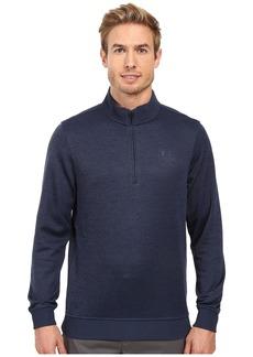 Under Armour UA Storm Sweaterfleece 1/4 Zip