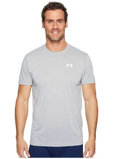 Under Armour UA Streaker Shortsleeve Tee
