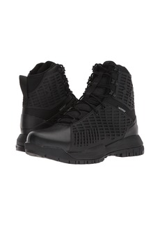 Under Armour UA Stryker WP