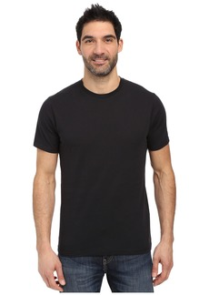 Under Armour UA Tac Charged Cotton Tee