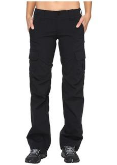 Under Armour UA Tac Patrol Pants