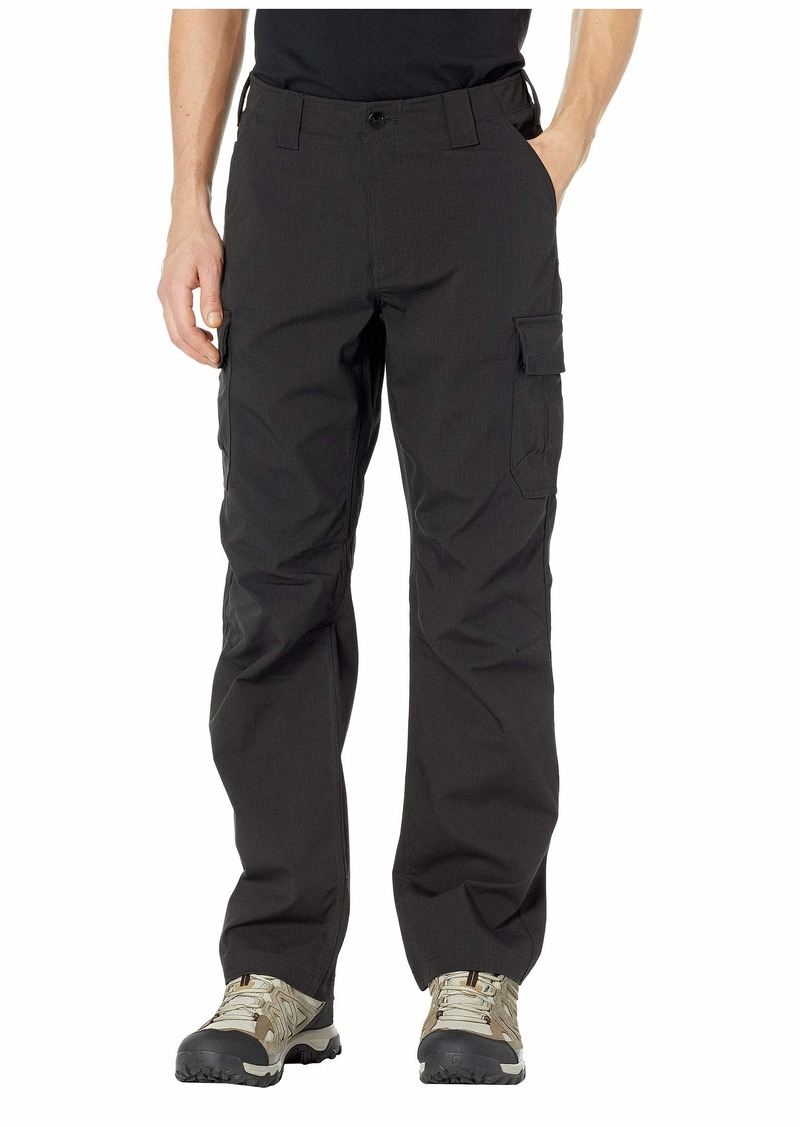 Under Armour UA Tac Patrol Pants II