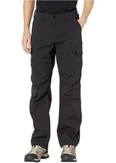 Under Armour UA Tac Patrol Pants II