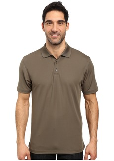 Under Armour UA Tac Performance Polo