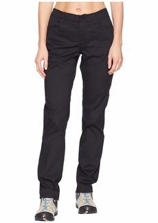Under Armour UA Tac Stretch RS Pants