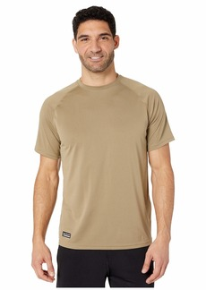 Under Armour UA Tac Tech Tee