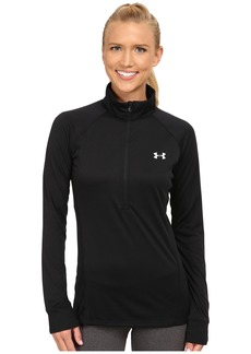 Under Armour UA Tech™ 1/2 Zip
