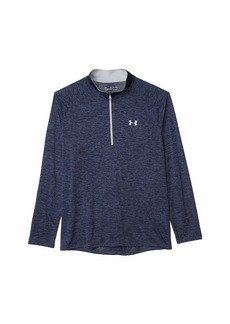 Under Armour UA Tech 1/2 Zip