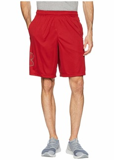 Under Armour UA Tech Graphic Shorts