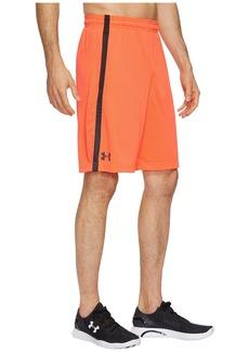 Under Armour UA Tech™ Mesh Shorts