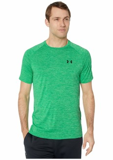 Under Armour UA Tech Short Sleeve Tee