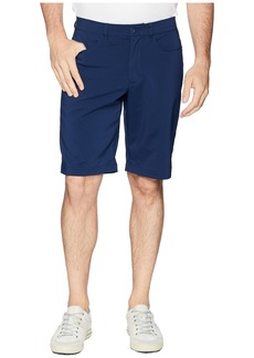 Under Armour UA Tech Shorts