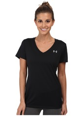 Under Armour UA Tech™ S/S - Solid