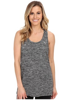 Under Armour UA Tech™ Tank Top - Twist
