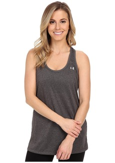 Under Armour UA Tech™ Tank Top