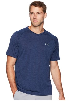 Under Armour UA Tech™ V-Neck