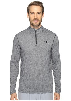 Under Armour UA Threadborne 1/4 Zip