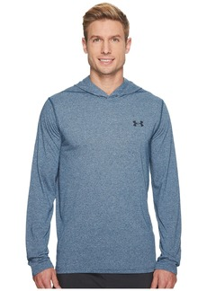 Under Armour UA Threadborne Hoodie