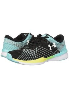Under Armour UA Threadborne Push TR