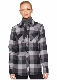 Under Armour UA Tradesman Flannel