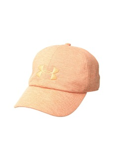 6d050fbc2e3 Under Armour UA Twisted Renegade Cap