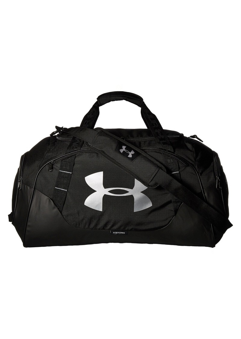 Under Armour UA Undeniable Duffel 3.0 MD  f7b48a2e74348