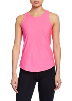 Under Armour UA Vanish Performance Tank
