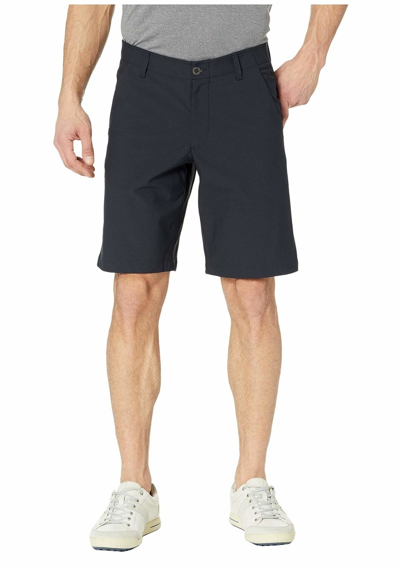 Under Armour UA Vanish Shorts