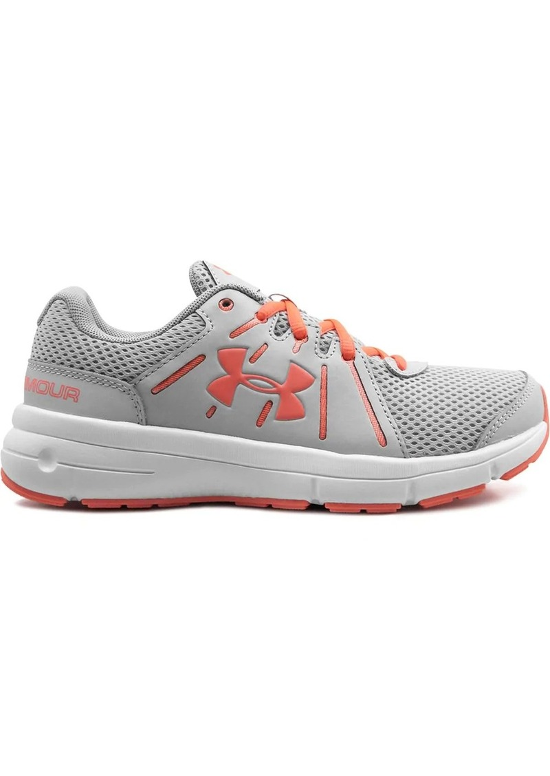 Under Armour UA W Dash Rn 2 sneakers