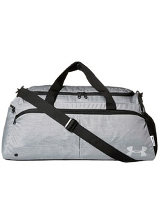 Under Armour Undeniable Duffel Small