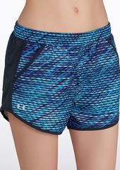 Under Armour + HeatGear Fly-By Running Shorts