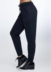 Under Armour + Storm Armour® Fleece Lightweight Joggers