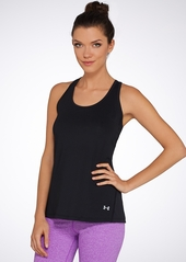 Under Armour + UA CoolSwitch Tank