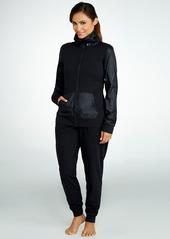 Under Armour + UA Studio Essential Jacket