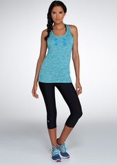 Under Armour + UA Graphic Tech Tank
