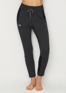 Under Armour + UA Sportstyle Knit Jogger Pants