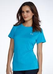 Under Armour + UA Twist Tech T-Shirt