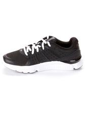 Under Armour + Women's UA Micro G® Speed Swift Running Shoes