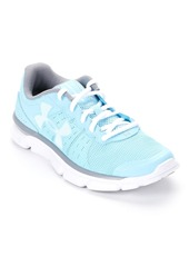 Under Armour + Women's UA Micro G® Speed Swift Running Shoes
