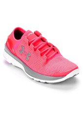 Under Armour + Women's UA SpeedForm® Apollo 2 Running Shoes