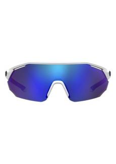 Under Armour 99mm Sport Shield Sunglasses