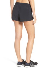 Under Armour 'Accelerate' Running Shorts