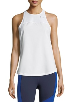 Under Armour Accelerate Running Tank