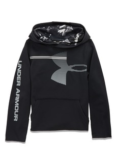 Under Armour AF Highlight Hoodie (Big Boys)