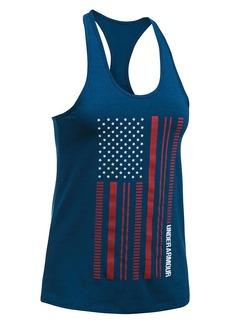Under Armour® Americana Tank